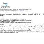 sindrome-inflamatorio-multisistemico-pediatrico-covid
