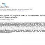software-registro-meritos-sespa