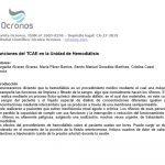 tcae-hemodialisis