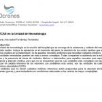 tcae-neonatologia