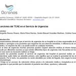 tcae-urgencias