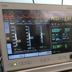 4-enfermeria-monitorizacion-hemodinamica-continua-invasiva-monitor-picco