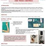 bloqueo-axilar-plexo-braquial-tecnica-anestesica