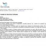 celador-servicios-centrales