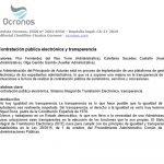 contratacion-publica-electronica