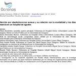 estafilococo-aureus-mortalidad