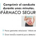 farmacologia-ocular-embarazo