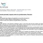 muerte-perinatal-impacto-profesionales
