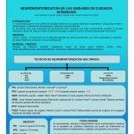 neuromonitorizacion-unidades-cuidados-intensivos