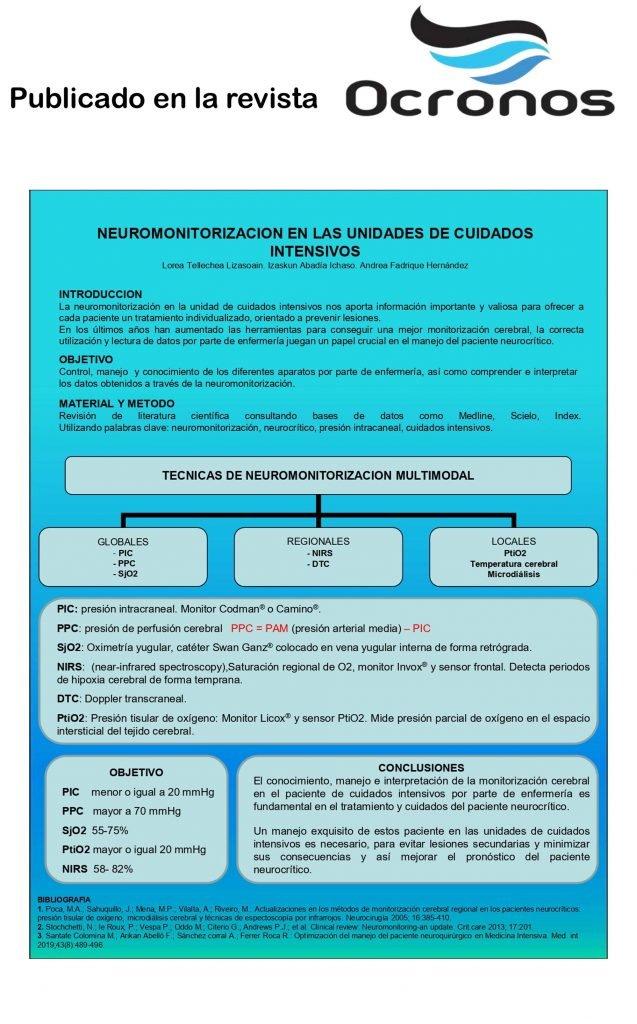 neuromonitorizacion-unidades-cuidados-intensivos.jpg