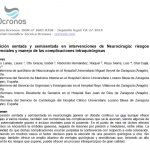 posiciones-quirurgicas-neurocirugia