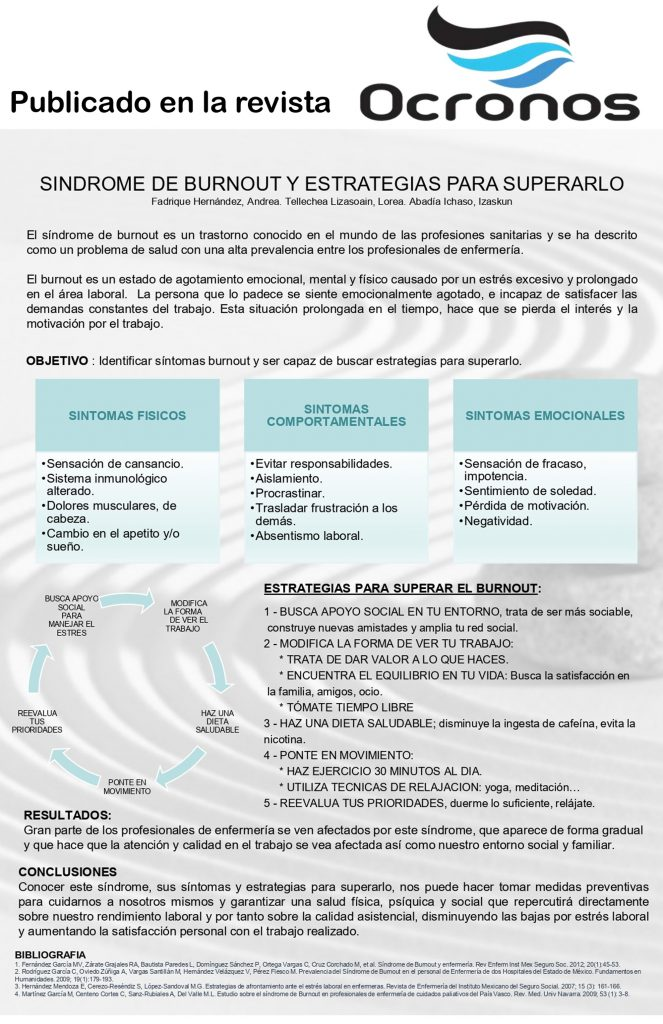 poster-sindrome-burnout