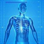 ingenieria-biomedica