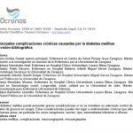 complicaciones-diabetes-mellitus