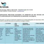 complicaciones-infecciosas-vias-centrales