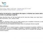 criterios-derivacion-urogenital