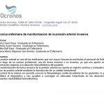 monitorizacion-arterial-invasiva