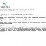 neoplasias-precursores-mieloides
