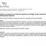 neumonia-aspirativa-disfagia