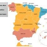 3-distribucion-geografica-obesidad-sobrepeso-infantil-comunidades-autonomas