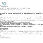 anticonceptivos-gestacion