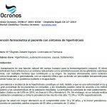atencion-farmaceutica-hiperhidrosis