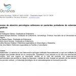 atencion-psicologica-ostomias