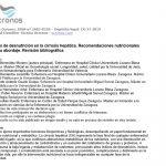 desnutricion-cirrosis