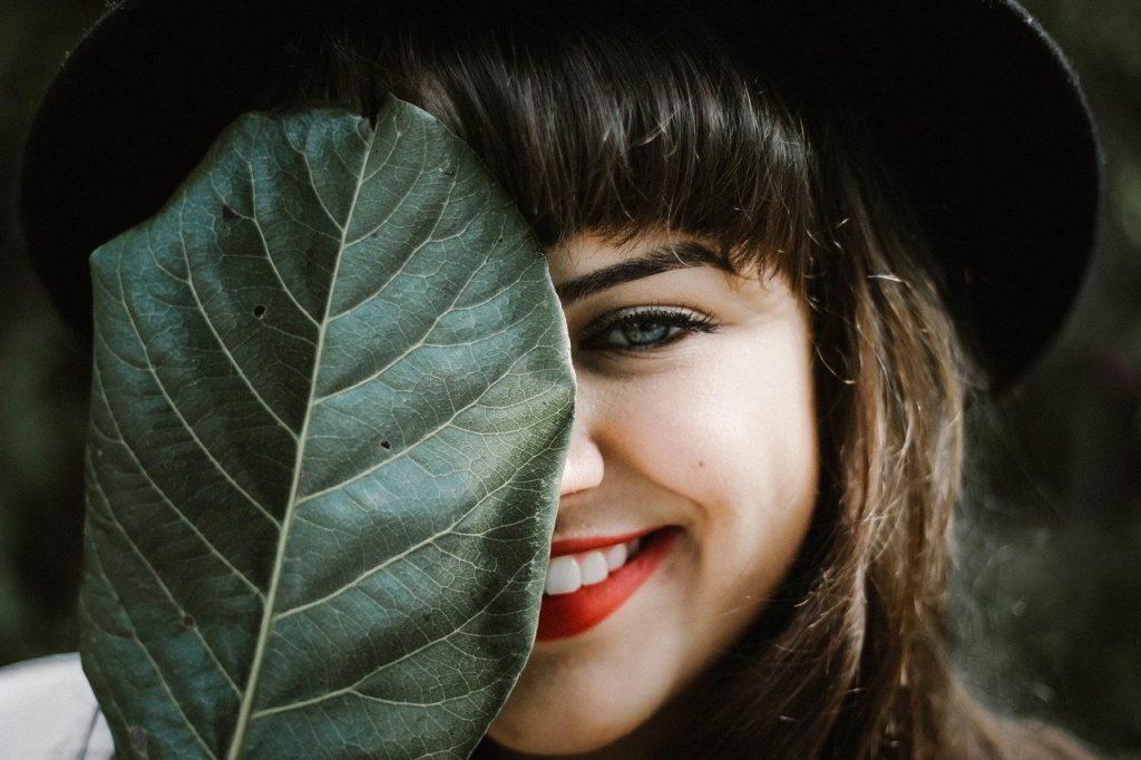 estetica-dental-autoestima