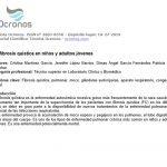 fibrosis-quistica-niños