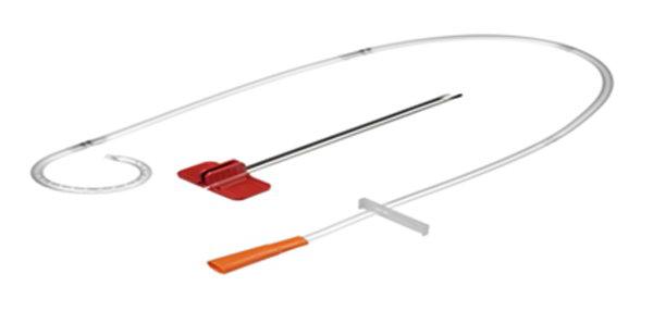1-puncion-suprapubica-talla-vesical-aguja.jpg