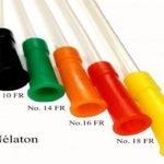 2-sondaje-rectal-sonda-nelaton
