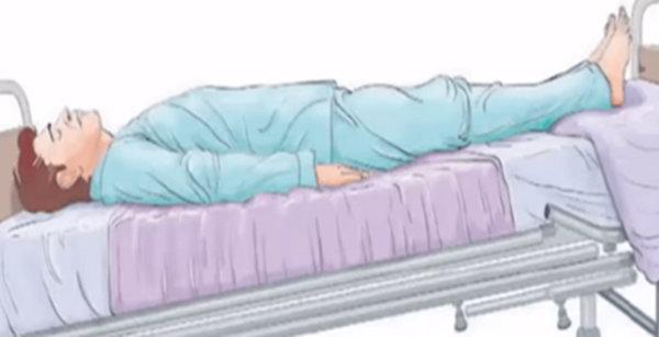 3-puncion-suprapubica-talla-vesical-posicion-paciente.jpg