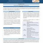 Atencion-de-enfermeria-en-la-prevencion-del-Sindrome-Confusional-Agudo-SCA-en-la-UCI_page-0001