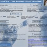 administracion-inmunoterapia-atencion-primaria