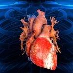 analisis-liquido-pericardico-laboratorio