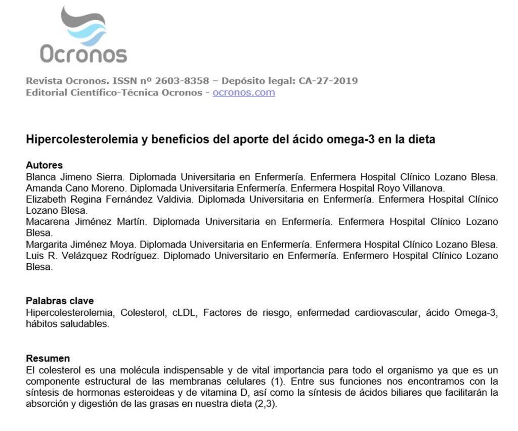 hipercolesterolemia-omega-3