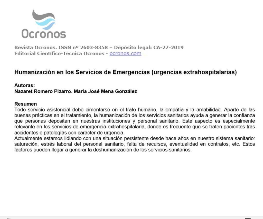 humanizacion-emergencias