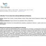 linfocitos-t-vih