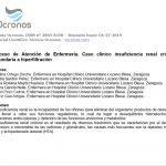 pae-insuficiencia-renal-cronica