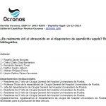 ultrasonido-apendicitis