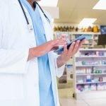 ventajas-comprar-farmacias-online
