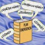 1-plan-emergencias-personal-administrativo