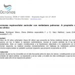 carcinoma-espinocelular-auricular