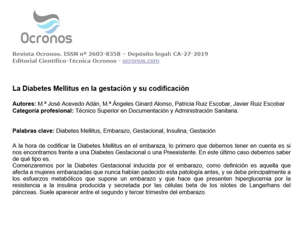 codificacion-diabetes-gestacion