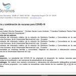 combinacion-vacunas-covid