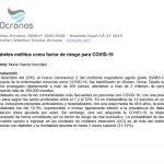 diabetes-factor-riesgo-covid