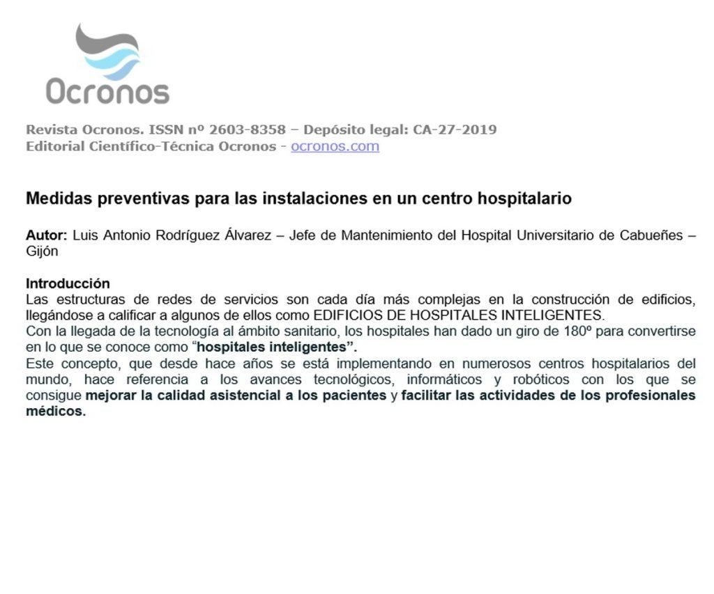 medidas-preventivas-instalaciones-hospital