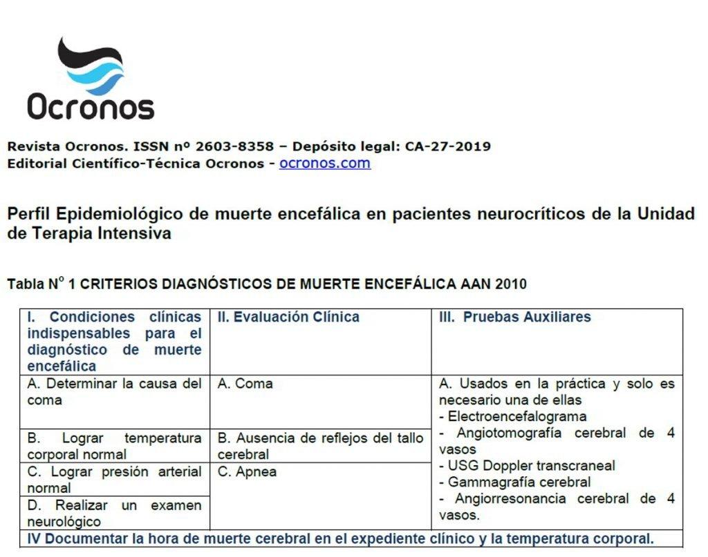 muerte-encefalica-pacientes-neurocriticos