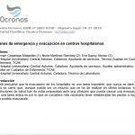 planes-emergencia-evacuacion-hospitales